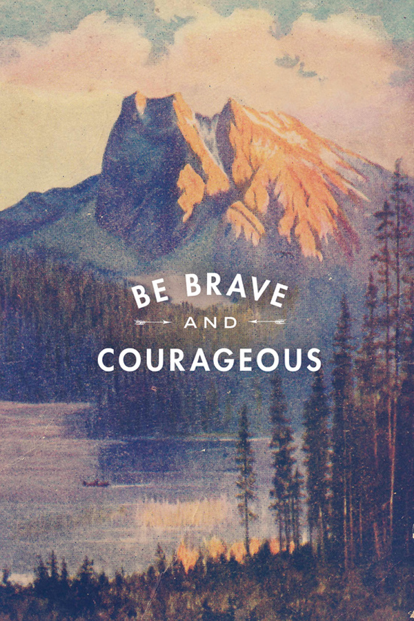 be-brave-and-courageous-life-daily-quotes-sayings-pictures.jpg